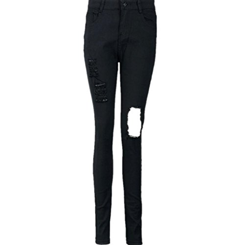 New Womens Cowboy Jeans - 9