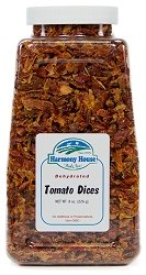 harmony-house-foods-dried-tomatoes-diced-8-ounce-quart-size-jar