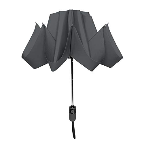 72e79b490f9b Top 10 Shedrain Umbrellas of 2019 - Best Reviews Guide
