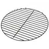 """Weber 63040 Charcoal Grate for One-Touch Gold 26.75"""" Charcoal Grill"""