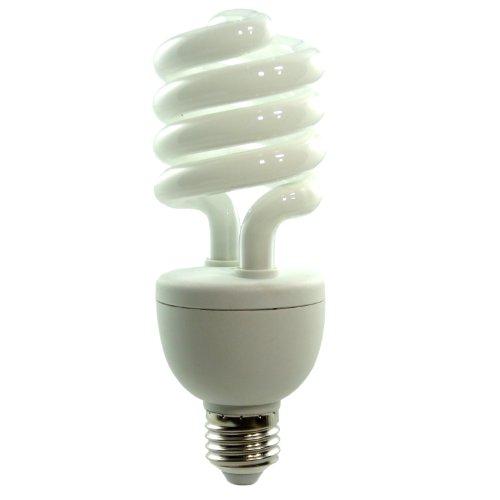 DynaSun 10240 SYD26W spiraal energiebesparende lamp