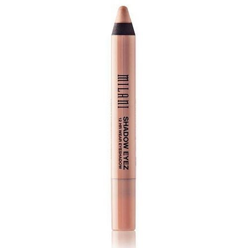 (3 Pack) MILANI Shadow Eyez 12 Hr Pencil - Almond Cream
