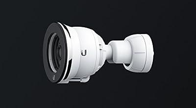 Ubiquiti Networks UVC-G3 Infrared Video Camera