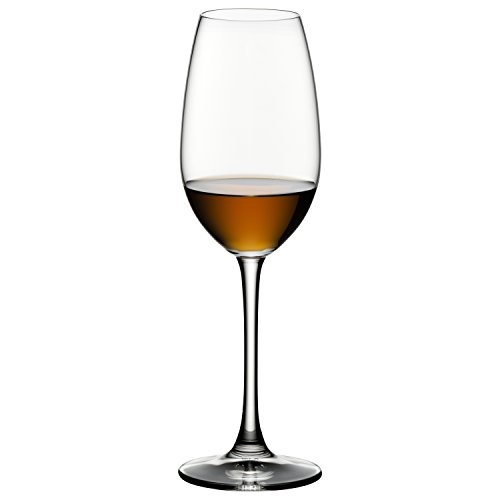 Riedel Ouverture Sherry Glass, Set of 2 -