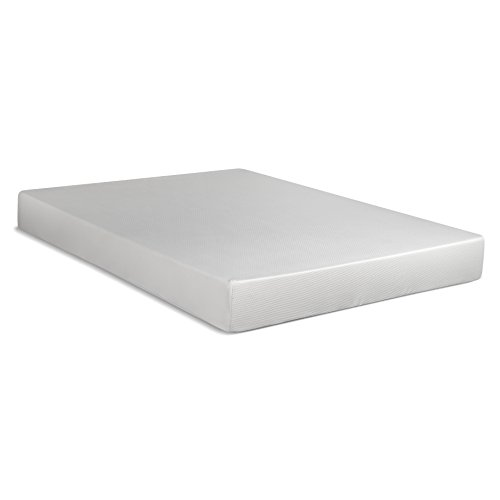 Serenia-Sleep-8-Inch-Memory-Foam-RV-Mattress-Queen