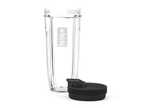 nutri ninja blender cups - 5