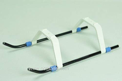 HATCHMATIC 10 x 100 mm JST Enchufe Conector Macho Mujer para RC BEC Baterãa lipo Cable de Alambre Cable de Helicã³Ptero...