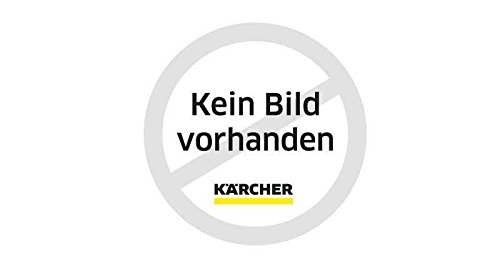 KÄRCHER Sauglippe 1300 mm transparent 2-teilig - 62730000