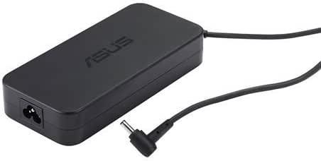 ASUS 90XB00DN-MPW000 Adaptador e inversor de Corriente Interior ...
