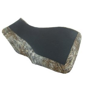 YAMAHA BRUIN 350 MOSSY OAK DUCK BLIND Will Custimize color upon request