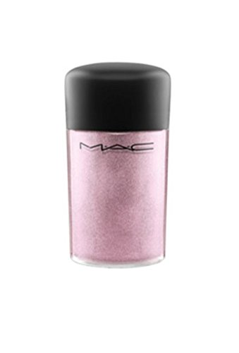 MAC Pigment Loose Eye Shadow 4.5g/.15oz New in Box - Kitschm