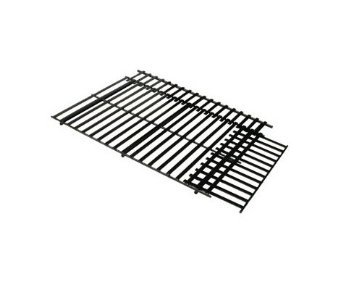 Grillmark Adjustable Grate Large 21 5 X 13 5 To 24 5 X 16 5 likewise Shop The Trend Rattan Furniture additionally Cairo Set Of Two Round Log Wicker Baskets With Ear Handles Hessian Linings By Kaldors also Black Bistro Table Set additionally Shop. on wicker coffee table