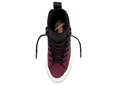 Converse Damen Sneaker