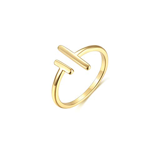 jewelry fashion rings - 9