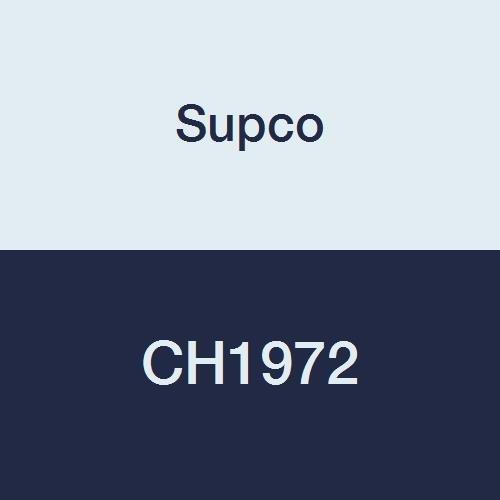 25W SUPCO CH1972 Series Ch Compressor Heater 120V