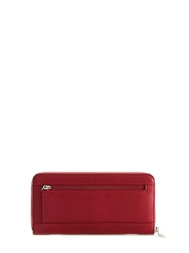 Bordeaux Portfolio Guess Accessories Swvg67 85460 qgHfwSYnf