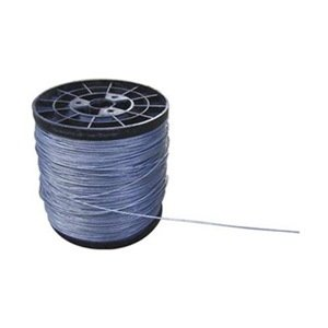P8 Electric Fence, 14 Ga., Length 1320 Ft. (14 Ga Electric Fence Wire)