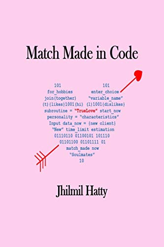 Match Made in Code