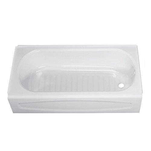 air bath tub american standard - 5