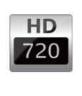 HD720