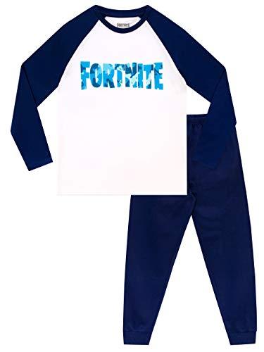 Fortnite Boys Pyjamas