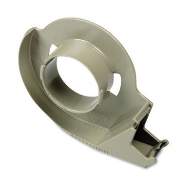 Scotch : H12 Handheld Filament Tape Dispenser, 3