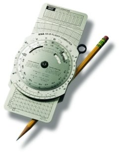 ASA Micro E6-B by ASA