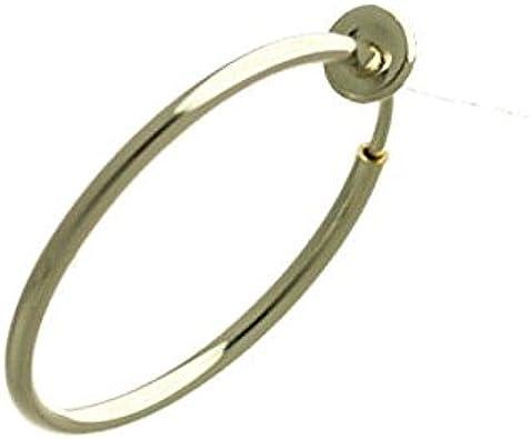 """Jawbone Tackle Company 3/"""" Sunfish Duplo Gancho Pesca Isca variedade de 4 Lote"""