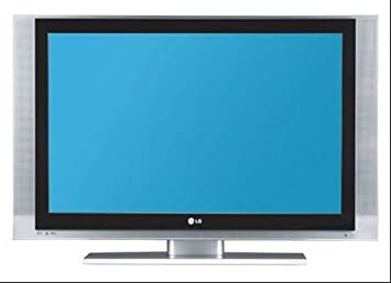 LG 32 LC3R - Televisión HD, Pantalla LCD 32 Pulgadas: Amazon.es: Electrónica
