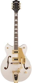 Gretsch G5422TDCG Body Guitar