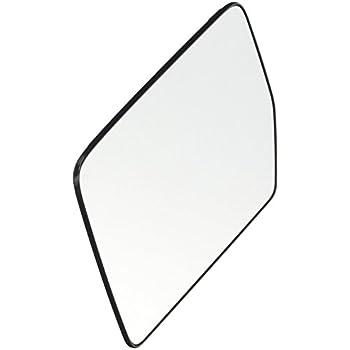 Amazon Com Genuine Ford 4l3z 17k707 Db Outer Rear View Mirror Glass