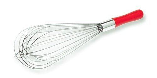 Balloon Best Whip Manufacturers (Best Manufacturers Balloon Whip 12-inch Red Wood Handle by Best Manufacturers)