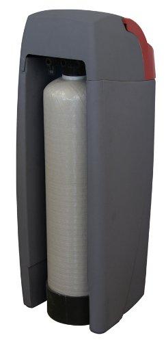 vitapur Integrated Tank Cabinet Water Softener