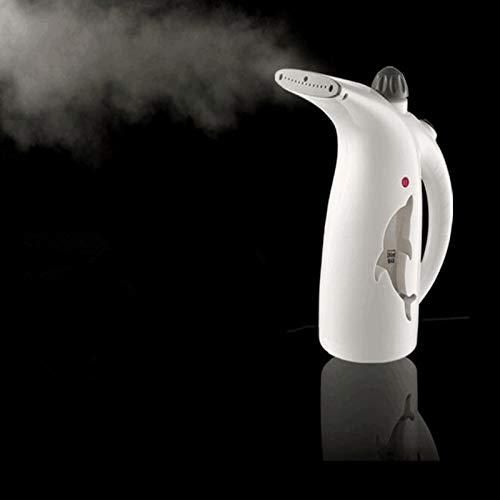 Hand Held Travel Steamer- Garment for Popular Handheld Garment PP ml Clothes Steamer for Humidifier Steamer