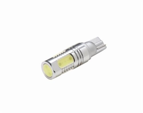 putco-240921r-360-red-921-plasma-led-bulb