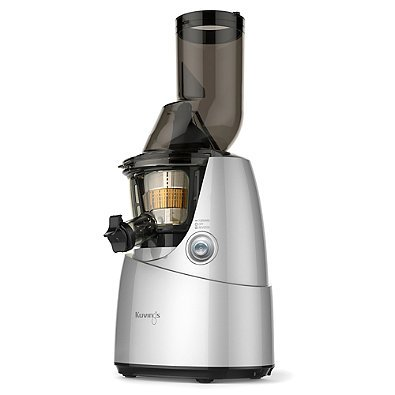 kuvings whole slow juicer b6000w - 4
