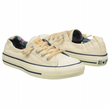 converse shoreline. converse ct shoreline slip natural athletic shoes (5)