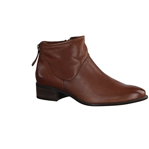Marrone Paul 021 Donna Green8086 Chelsea boots xwqxfR8gY