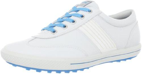 ECCO Ecco Classic Hybrid Weiß