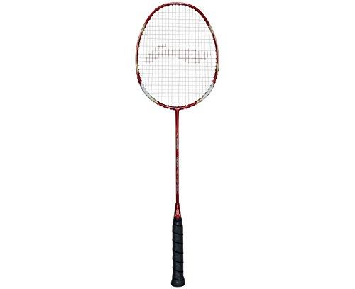 li-ning-woods-ld90-ii-badminton-racquet-weight-83-grams