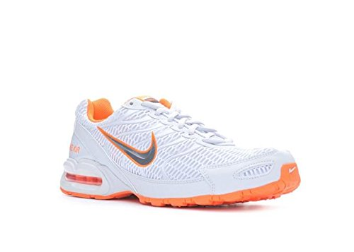 Nike Men's Air Max Torch 4 Running Shoes (12 D(M) US, Gre...