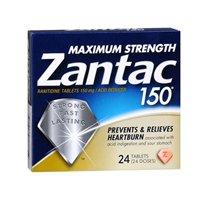 zantac-150-tabs-max-strength-24-3-pack