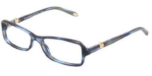 58e8dbb1a60 Image Unavailable. Image not available for. Colour  Tiffany   Co Womens  Eyewear ...