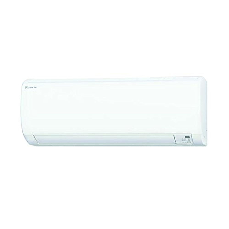 ダイキン エアコン Eシリーズ 10畳程度 S28VTES-W ホワイト