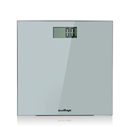 Active Smart Body Weight Scale Electronic Bathroom Scale Digital Household Balance Digitales Floor Scales Night Vision Function 180kg Colours Are Striking Weighing Scales Measurement & Analysis Instruments