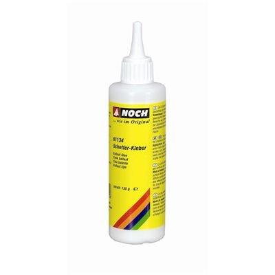 Review Noch 61134 Ballast Glue