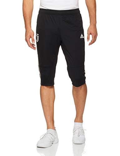 clay 3 4 Adidas Sport De Homme Nero Pantalon Pnt Juve H5UUqz
