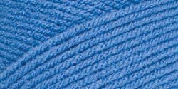 English Delft - Red Heart Bulk Buy Super Saver Yarn (3-Pack) Delft Blue E300-885