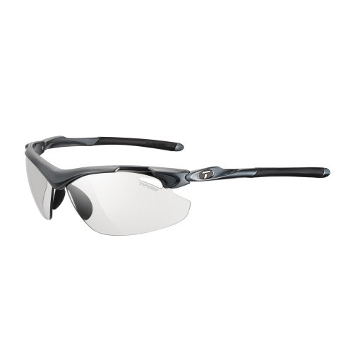 The Amazing Quality Tifosi Tyrant 2.0 Fototec Sunglasses - - Tyrant Sunglasses Fototec Tifosi
