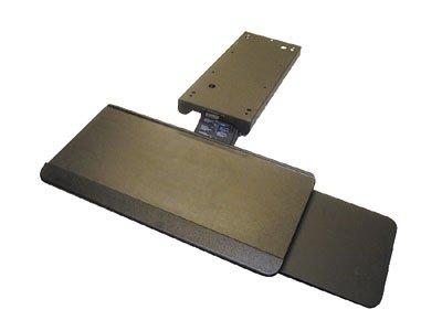 Waterloo Premium Arm, Keyboard Tray & Mouse Tray Package - Waterloo Premium